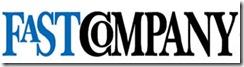fast-company-logo_350x92