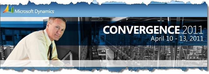 CONV11-Header