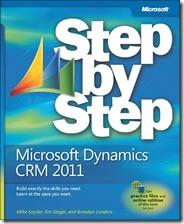 StepbyStep2011[1]