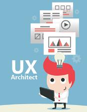 UXblog-small