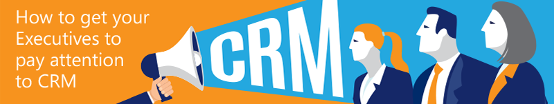 Header-Attentiion-to-CRM