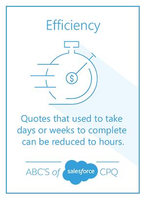 Efficiency_ABCsofCPQ