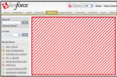 Salesforcesidebar_12.18