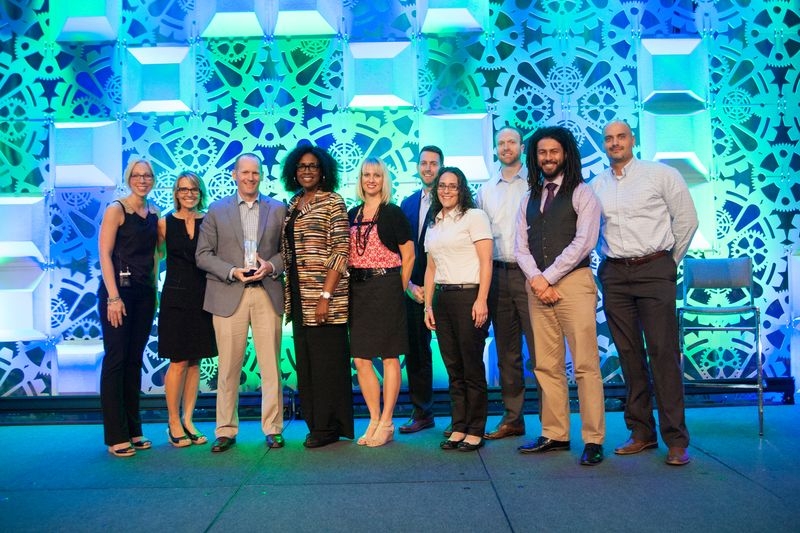 Microsoft Dynamics Day 3 Awards-0062