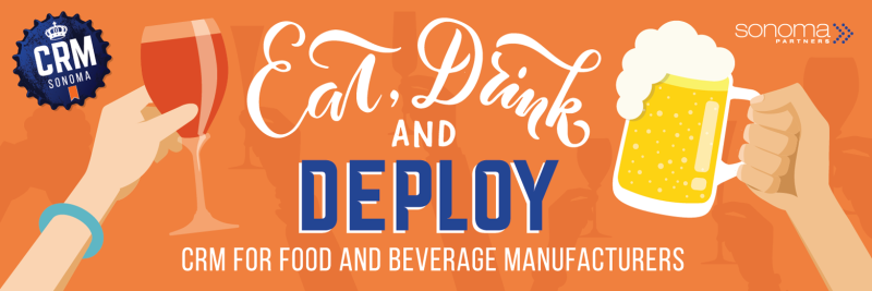 Eat_drink_deploy_blog