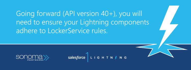 SFDC_Lightning_Locker_service_blog