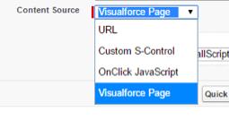 VisualForcePage_12.18