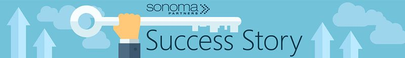 Sonoma-success-stories3