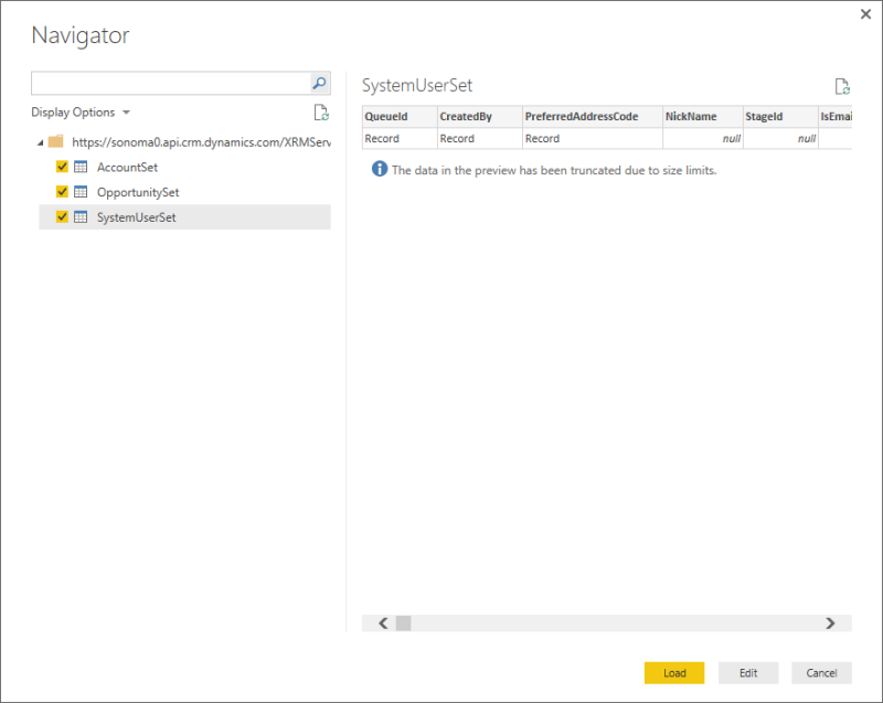 Power bi image 4